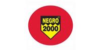Negro2000 Logo