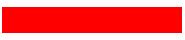 Logo Rocast SRL -Marca inregistrata prin Inventa Romania la OSIM