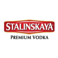 Stalinskaya marca inregistrata OSIM prin Inventa Romania