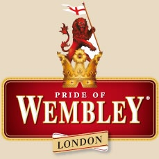 logo_wembley