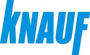 Knauf Romania logo marca inregistrata prin inventa romania la osim