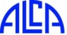 Logo ALCA Grup Industrial SRL