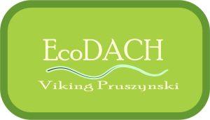 logo ecodach